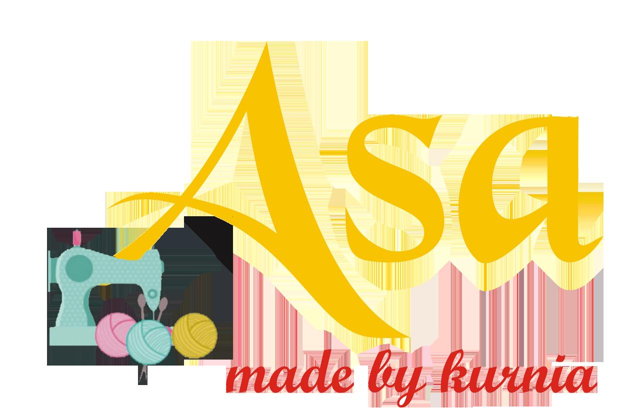 Asabykurnia.com